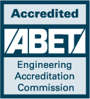 Accreditation Board for Engineering and Technology home